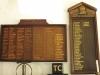 malvern-shellhole-honours-boards-ridley-park-road-s-29-52-58-e-30-55-23