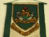 malvern-shellhole-r-l-i-flag-ridley-park-road-s-29-52-58-e-30-55-14
