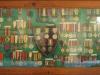 malvern-shellhole-war-medals-ridley-park-road-s-29-52-58-e-30-55-11