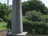 sea-view-monument-road-sarnia-war-memorial-s-29-54-08-e-30-58-25-elev-44m-1