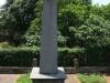 sea-view-monument-road-sarnia-war-memorial-s-29-54-08-e-30-58-25-elev-44m-2