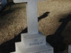 talana-cemetary-museum-2nd-batt-royal-dublin-fusiliers-talana-memorial-s28-09-320-e-30-15-576-elev-1237m-32
