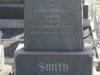 talana-cemetary-museum-annie-smith-1945-s28-09-320-e-30-15-576-elev-1237m-44