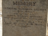 talana-cemetary-museum-catherine-gregory-1864s28-09-320-e-30-15-576-elev-1237m-12