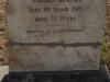 talana-cemetary-museum-charles-cooper-1901s28-09-320-e-30-15-576-elev-1237m-9
