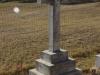 talana-cemetary-museum-esther-borland-s28-09-320-e-30-15-576-elev-1237m-4