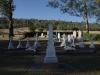 talana-cemetary-museum-military-graves-s28-09-320-e-30-15-576-elev-1237m-24