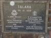 talana-cemetary-museum-npa-1989-plaque-s28-09-320-e-30-15-576-elev-1237m-22