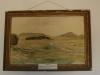 talana-cemetary-museum-peter-smith-cottage-interior-s28-09-320-e-30-15-576-elev-1237m-72