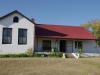 talana-cemetary-museum-peter-smith-cottage-s28-09-320-e-30-15-576-elev-1237m-68