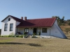 talana-cemetary-museum-peter-smith-cottage-s28-09-320-e-30-15-576-elev-1237m-71