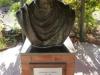 talana-cemetary-museum-s28-09-320-e-30-15-576-elev-1237m-84