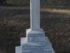 talana-cemetary-museum-s28-09-320-e-capt-george-anthony-weldon-2nd-r-d-f-30-15-576-elev-1237m-30