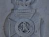 talana-cemetary-museum-the-kings-royal-rifle-corp-emblem-s28-09-320-e-30-15-576-elev-1237m-47