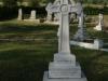 talana-cemetry-museum-royal-irish-fusiliers-memorial