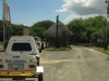 False Bay - Entrance road (3)
