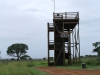 Mkuze - Lebombo viewing deck (1)