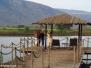 Mkuze & Ubombo Village