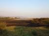 Mkuze Airfield (1)