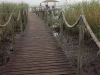 Mkuze - Ghost Mountain Inn - Lake - Boardwalk (7)