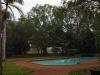 Mkuze - Ghost Mountain Inn - Pool (2)