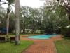 Mkuze - Ghost Mountain Inn - Pool (3)