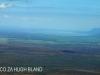 Mkuze & Josini Dam - aerial