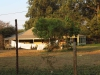 Mkuze Rail Station (3)