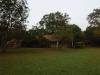 Mkuze - Residence
