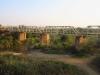 Mkuze River & road Bridge (2)