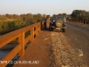 Mkuze River & road Bridge (4)