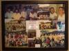 Mkuze Sports Club - Bar Photographs (2)