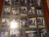 Mkuze Sports Club - Bar Photographs (3)