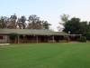 Mkuze Sports Club - Club House exterior (1)