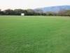Mkuze Sports Club - Fields (1)