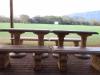 Mkuze Sports Club - Fields (2)
