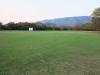 Mkuze Sports Club - Fields (3)