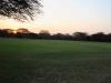 Mkuze Sports Club - Fields (5)