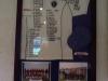 Mkuze Sports Club - Restuarant (3)