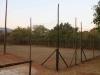 Mkuze Sports Club - Tennis Courts