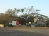 Mkuze Town Centre (1)