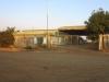 Mkuze Town Centre (2)