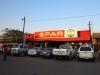 Mkuze Town Centre - Spar