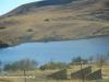 Craigieburn-Dam-6