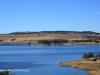 Craigieburn-Dam-7