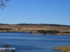 Craigieburn-Dam-8