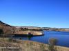 Craigieburn-Dam-Arch-Curviture-Wall-10