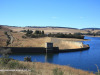 Craigieburn-Dam-Arch-Curviture-Wall-11