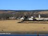 Craigieburn-Dam-Derelict-Dairy-Farm1