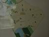 Greenfields farm Maps (1)